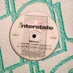 Velozity & Maui — Bring It Back (Radio Edit)