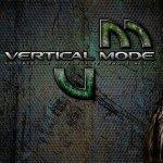 Vertical Mode — Enigma