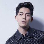 Vic Chou — Can Nian