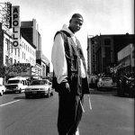 Vicious feat. Doug E. Fresh — Freaks