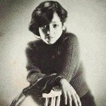 Vicki Sue Robinson — Turn the Beat Around