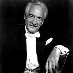 Victor Borge — A Mozart Opera by Borge