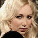 Victoria Hart — Smooth Talker