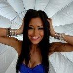 Victoria Kern & Menno — Weekend (Bodybangers Remix)