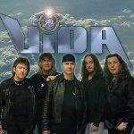 Vida Rock Band — Gyava angyal