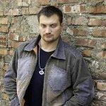 Виктор Калина — Белым, Белым Снегом