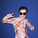 Віктор Павлік — Як я хочу бути з тобою