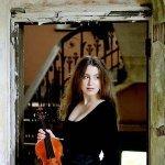 Vilde Frang — Suite Española, Op. 47: No. 3 Seville (Arr. Heifetz by Violin)