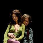 Ville Valo & Natalia Avelon — Summer Wine
