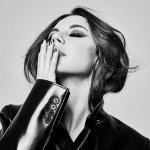 Винтаж feat. M.e.g. & N.e.r.a.k. — Я Верю В Любовь (Alan Belini & DJ Trojan Radio Remix)