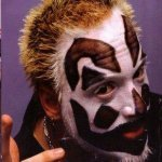 Violent J — Home Invasion