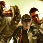 Virus Syndicate — Dippin'
