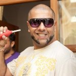 Vishal Dadlani & Shweta Pandit — Thug Le