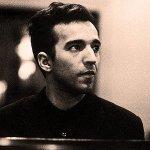 Vladimir Ashkenazy — F. Chopin - Prelude No. 25 in C-sharp minor, Op. 45