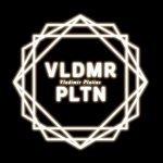 Vladimir Platine — Escape (We Need Cracks Remix)