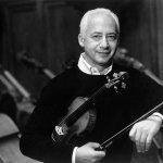 "Vladimir Spivakov — Violin Concerto No. 2 in G Minor, RV 315, ""L'Estate"": III. Presto"