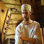 Vladiswar Nadishana — Imip Yorgi Chetu-rbar (National Hymn of Ancient Kuzhebar)