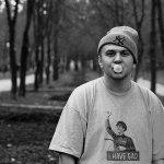 Vnuk feat. Форс x Kontanta — Мысли