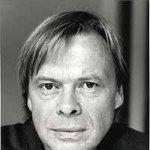 Volker Lechtenbrink — Ich mag