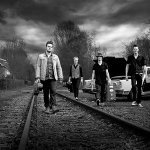 Voltage, Nicky Blackmarket — Jazz Tickles (Drum&Bass) Группа »Ломаный бит«