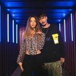 Время и Стекло Vs. DJ Kolya Funk & DJ Prokuror — Песня 404 (Artem Spy Mash Up)