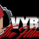 Vybe Beatz — In My Dream w(Hook)