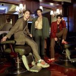 Wanna One - No.1 — 11 (Eleven) (Prod. Dynamic Duo)