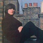 Wayne Fontana — A Groovy Kind of Love