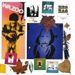 Wazoo — La Manivelle