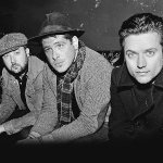 We Are Augustines — Chapel Song
