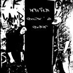 White Crow'S CreW — Пудра