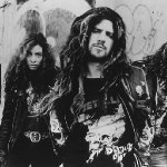 White Zombie — Super-Charger Heaven (Adults Only mix)
