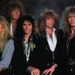 Whitesnake — Gambler