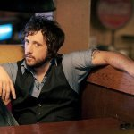 Will Hoge — The Wreckage