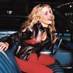 Willa Ford — I Wanna Be Bad