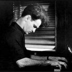 William Kapell — 6 Moment musical, D. 780: No.3 in F Minor, Allegro moderato