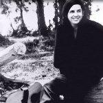 Willie & Lobo — Zambra