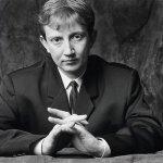 Wim Mertens — Salernes