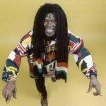 Winston Jarrett — True Born African