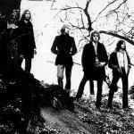 Wishbone Ash — Changing Tracks