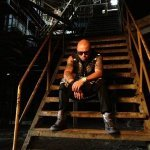 Wisin feat. Cosculluela — Presion