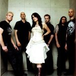 Within Temptation & The Metropole Orchestra — All I Need