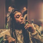 Wizkid feat. Ty Dolla Sign — Dirty Wine