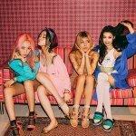 Wonder Girls feat. School Gyrls — The DJ Is Mine