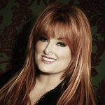 Wynonna Judd — Burning Love