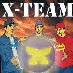 X-Team — Everybody Dies