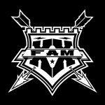 XX FAM — Динамит