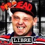 XXL Irione & El Pepo — Tra Tra