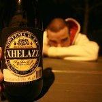 Xhelazz — La Soledad Comienza