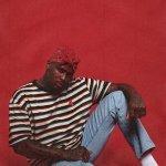 YG — BULLETPROOF (feat. Jay 305)